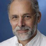 Prof. Dr. med. Dr. h.c. H. Rübben